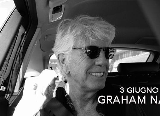 graham-PER-HOME-SITO